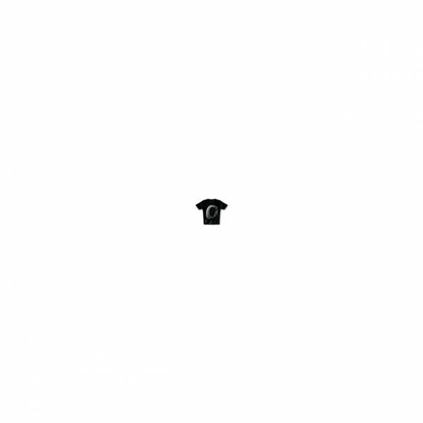 0101605-thumbnail