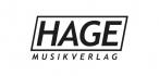 Hage-Verlag