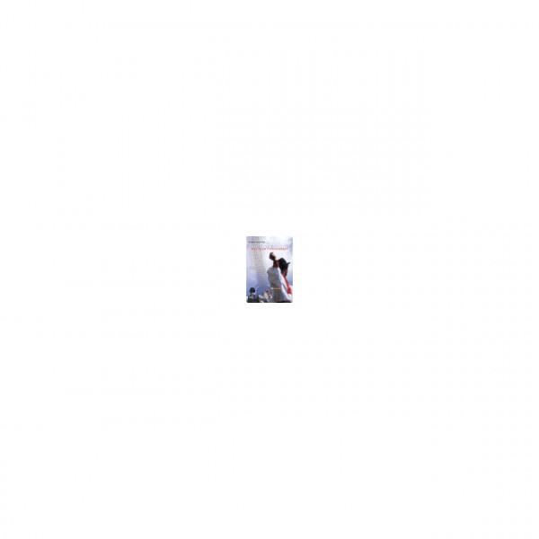 0001572-thumbnail