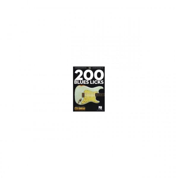 0004532-thumbnail