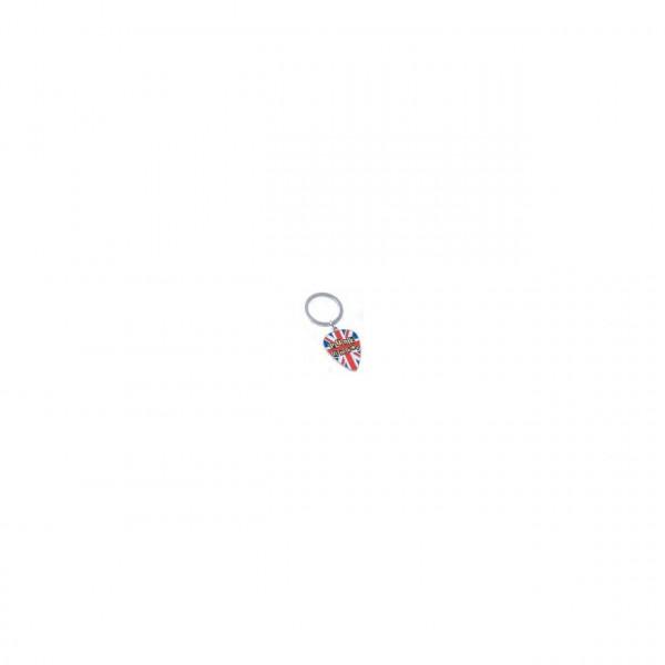 0020986-thumbnail