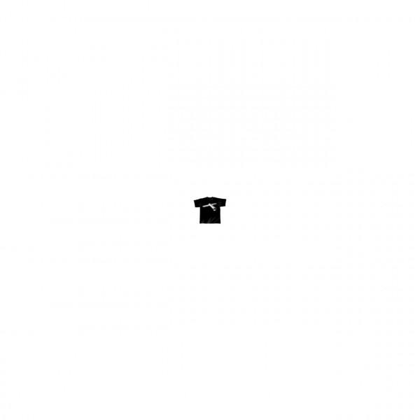 0000113-thumbnail
