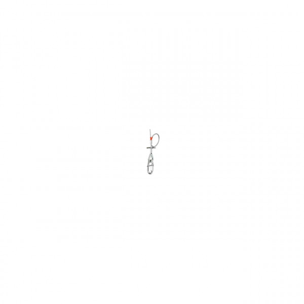 0000977-thumbnail