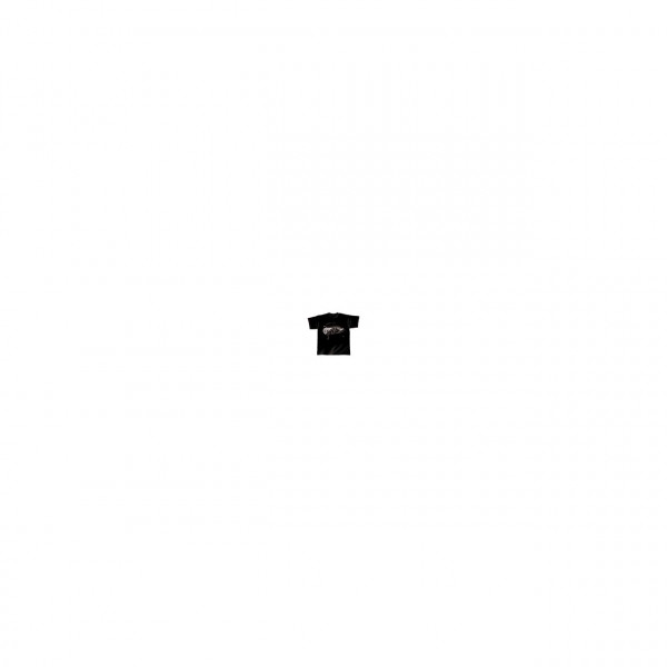 0000137-thumbnail