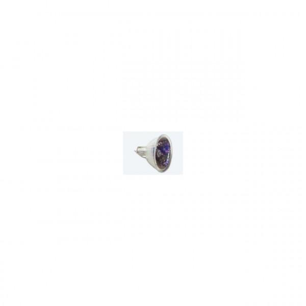 0007065-thumbnail