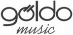Göldo Music