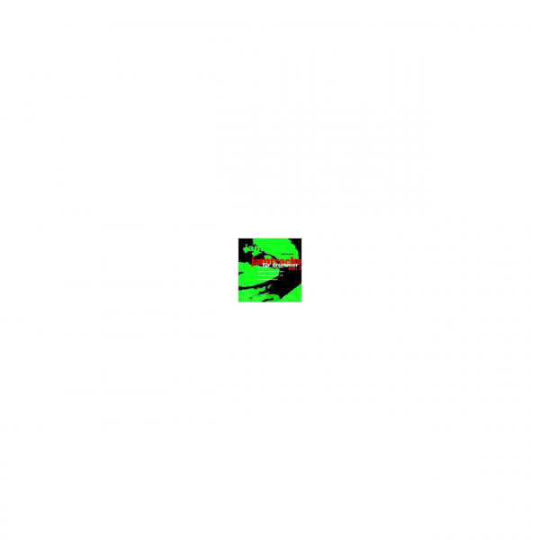 0083734-thumbnail