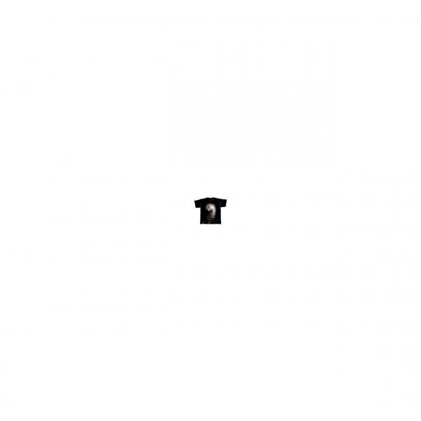 0000124-thumbnail