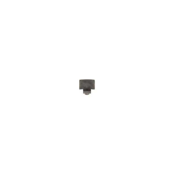 0004693-thumbnail