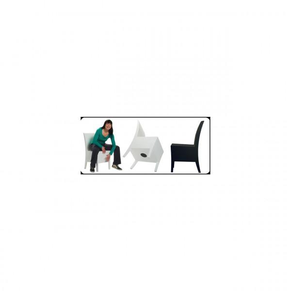 0002085-thumbnail