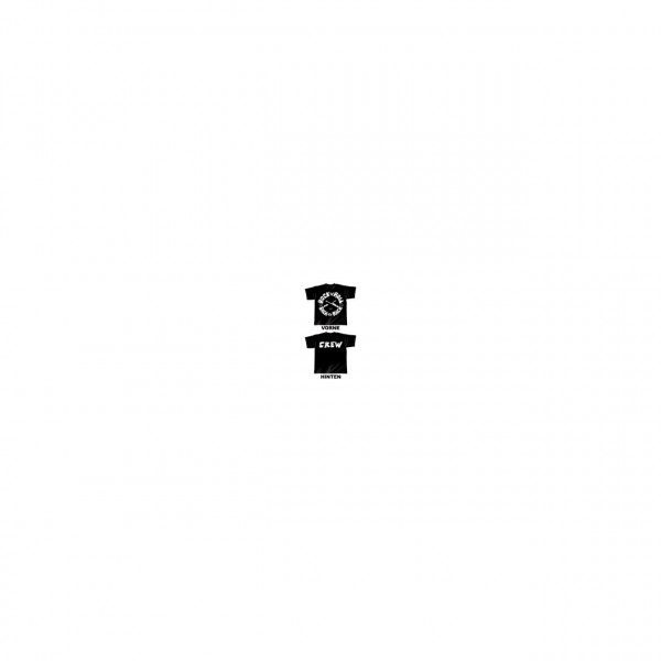 0000132-thumbnail