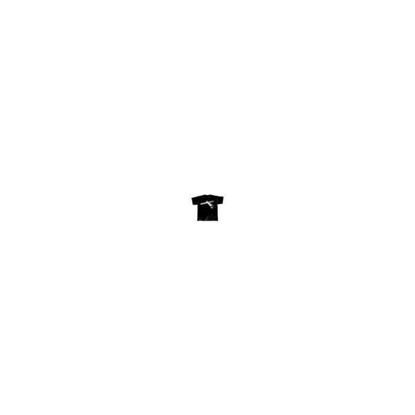 0000109-thumbnail