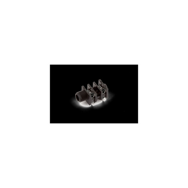 0010537-thumbnail