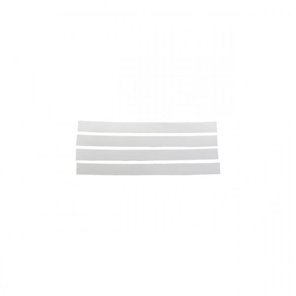 0001523-thumbnail