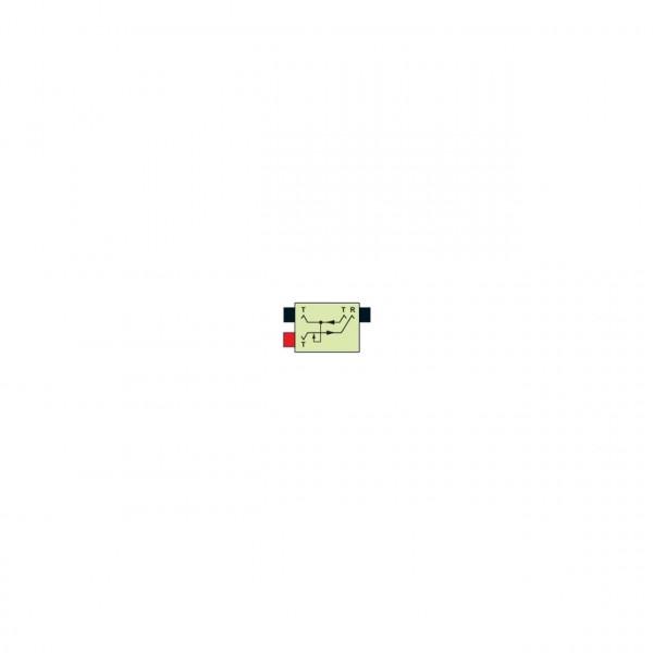 0001348-thumbnail