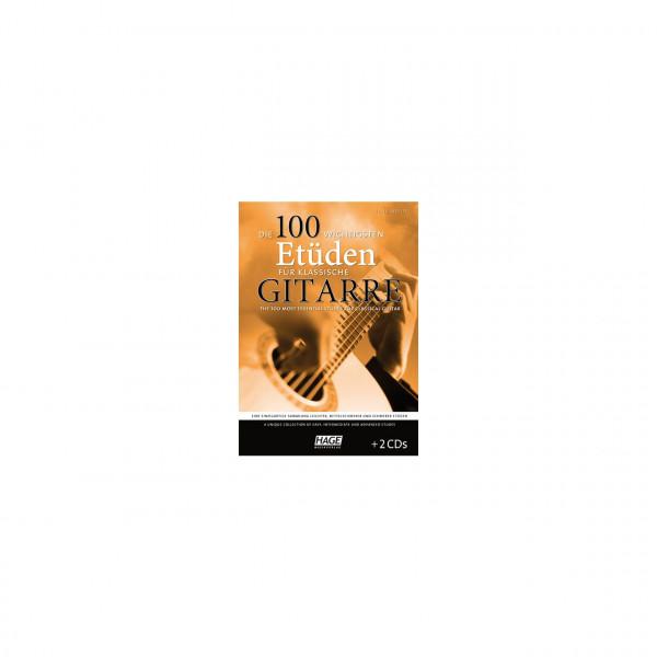 0006021-thumbnail