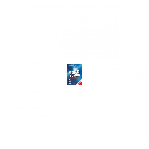 0003199-thumbnail