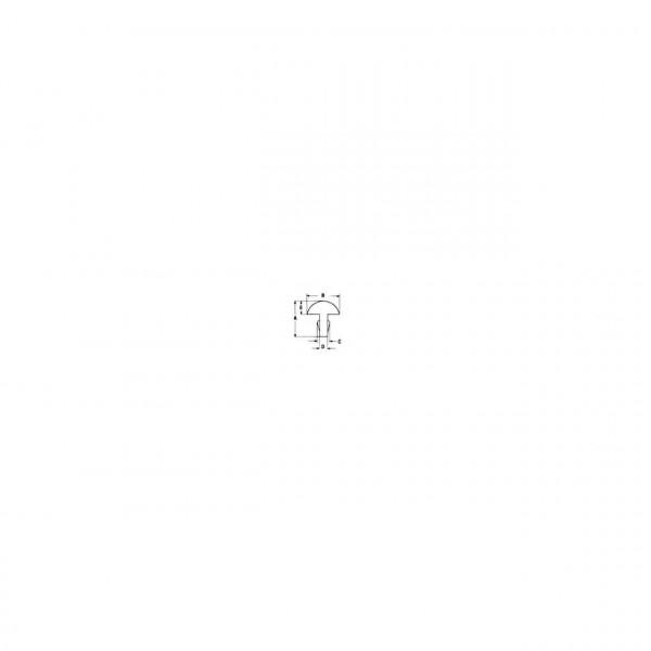 0005321-thumbnail