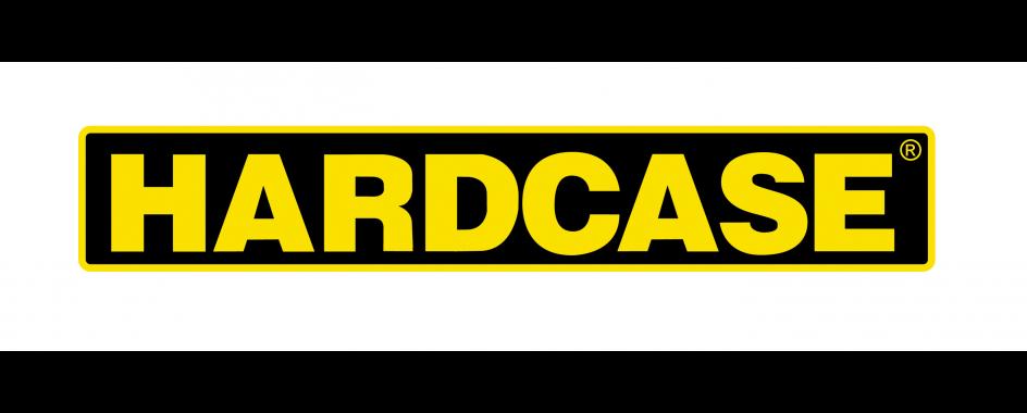 Hardcase