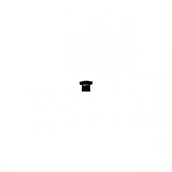 0000134-thumbnail